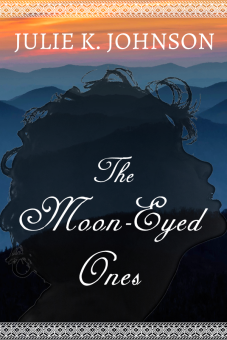 moon-eyed-ones-ebook-cover-large
